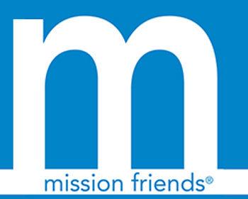 Mission Friends Logo.jpg