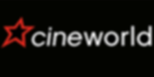Cineworld-logo-DTYFC.png