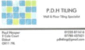 PH-Tiling1-DTYFC.jpg