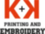 k and k new.jpg