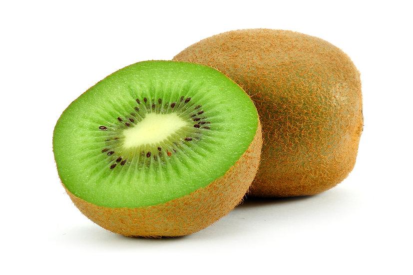 Kiwi bio 500 gr