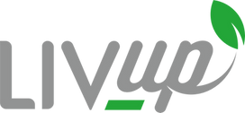 Livup-Logo-Gris.png