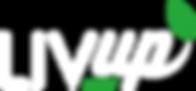 Livup-Logo-Blanc.png