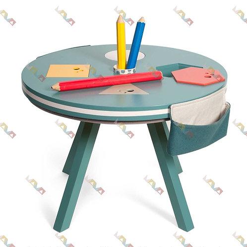 Круглый стол детский
