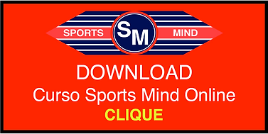 Download Sports Mind.png