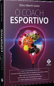 Capa 3D O Coach Esportivo.png