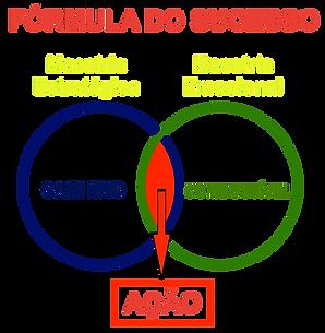 Fórmula_Sucesso.png