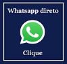 S&A Treinamentos - contato whatsapp