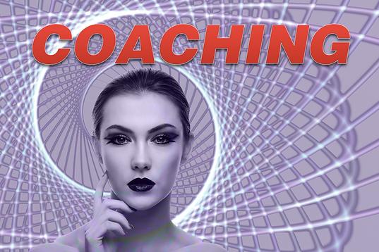 S&A Treinamentos - Coaching