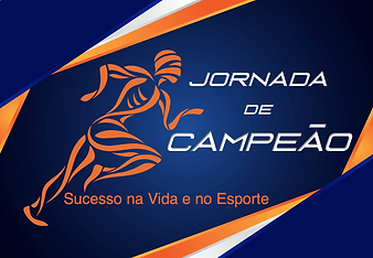 Banner - cópia.png