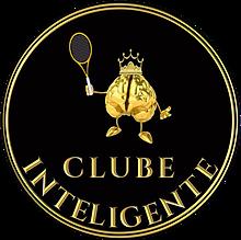 Clube Inteligente Logo