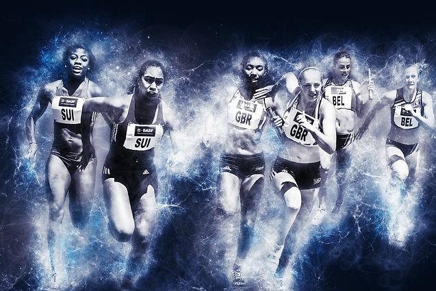 runner-1984319_1920.jpg