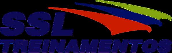 Logo SSL Treinamentos.png