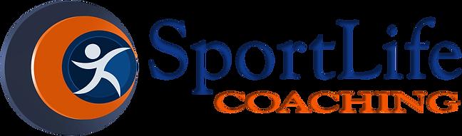 Logo SportLife.png
