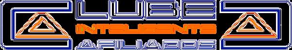 Logo Clube Afiliados.png