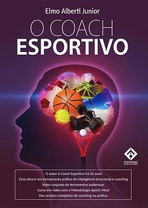 Capa O Coach Esportivo.png