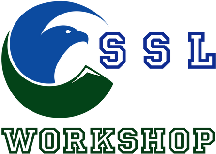 Logo Workshop.png