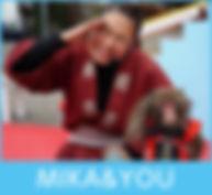 profile-6 のコピー.jpg