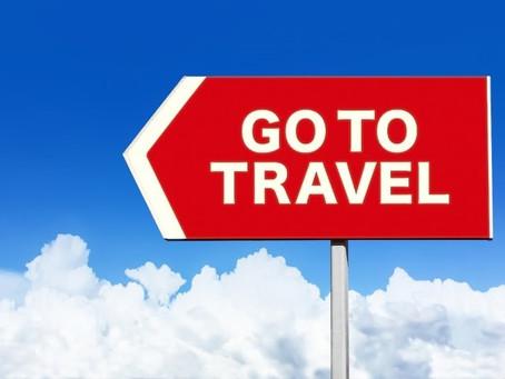 Go to travel も利用できる!おすすめ日光リゾートホテル
