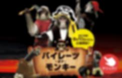 pirate-min.png