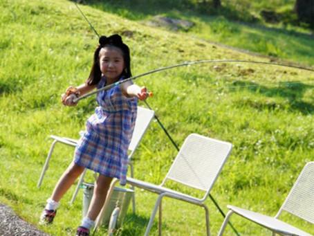 子どもが喜ぶ、日光観光地おすすめ3選