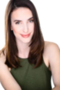 Emily-105.jpg
