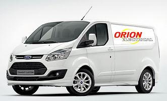 orion ford custom.jpg