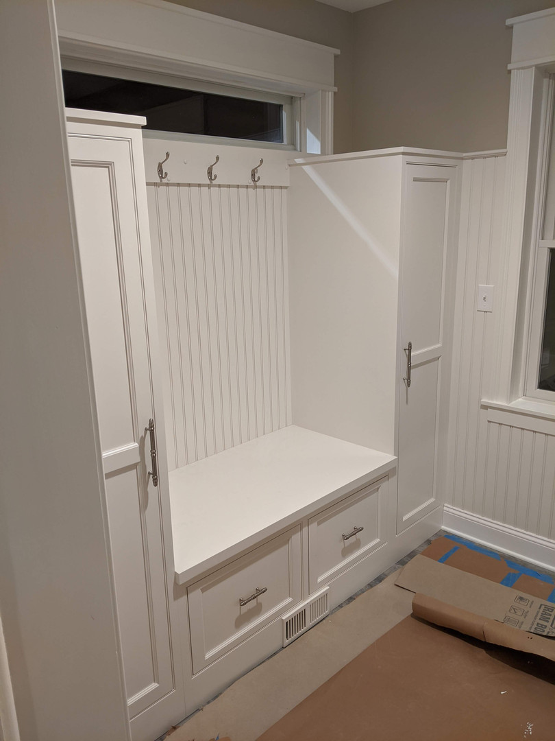 Mudroom Coat Closets.jpg