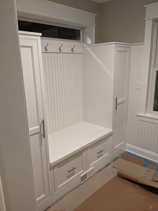 Mudroom Coat Closets.jpg