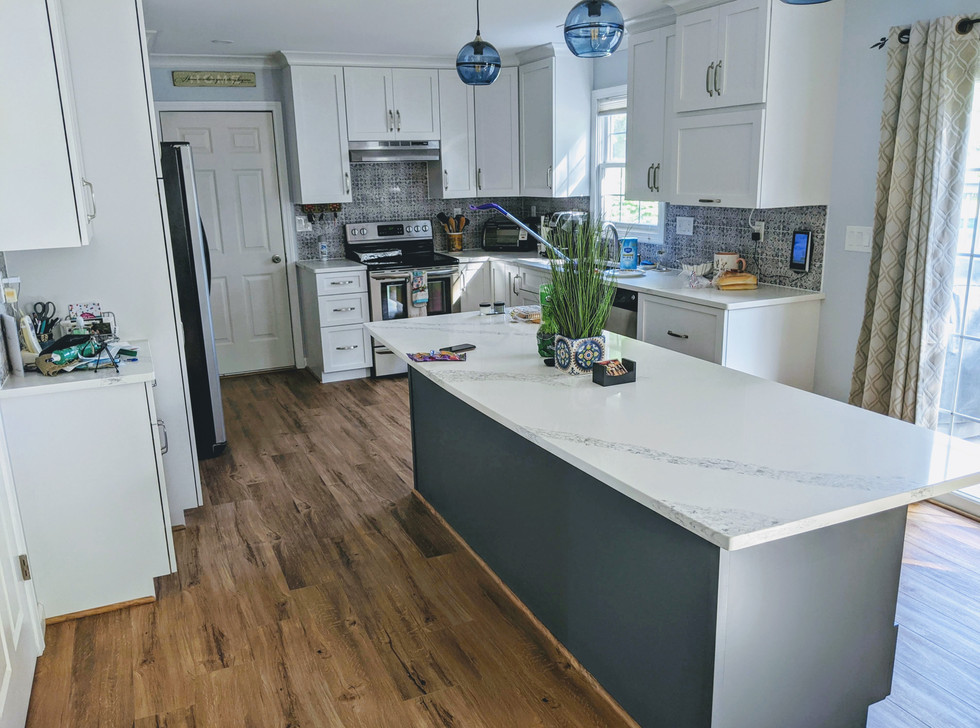 Remodeled Kitchen In Somers.jpg