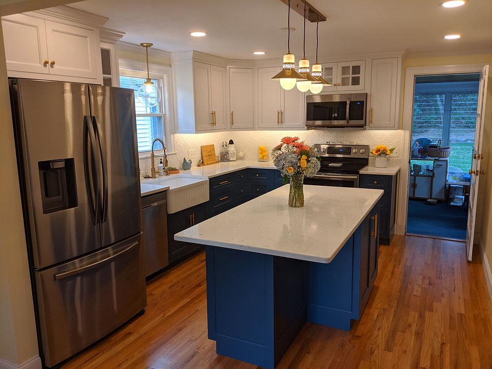 South Windsor Kitchen Remodel.jpg