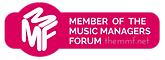 Member-Badge-300x109.png