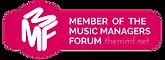 Member-Badge-300x109.png