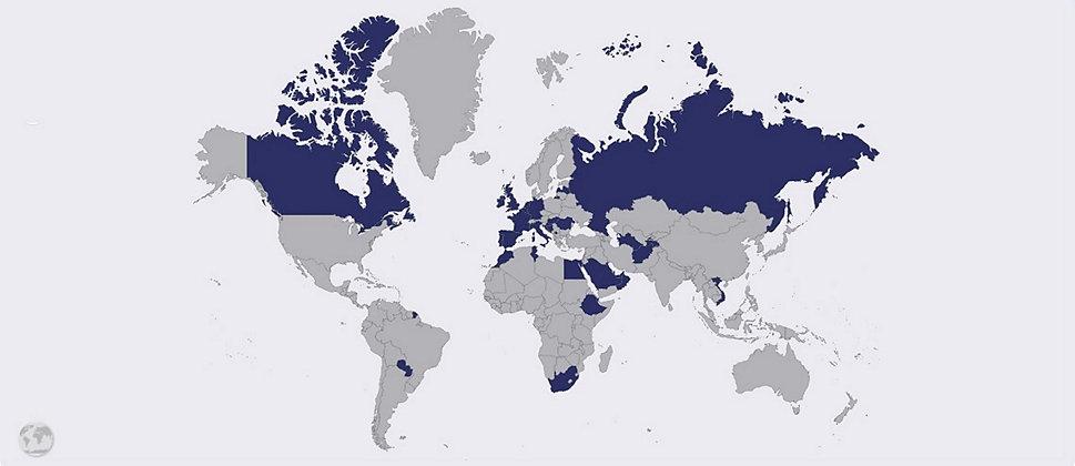 map deep blue1.jpg