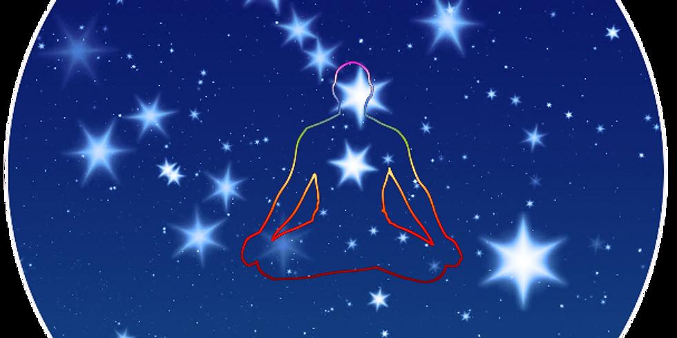 Spirits Within Us Meet-Up (2)