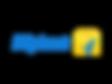 flipkart-logo.png