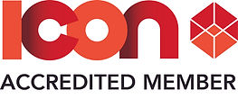 Icon Accredited Member Logo - JPG.jpg
