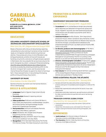 Canal Resume 2021.jpg
