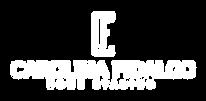 CF logo white 1.png
