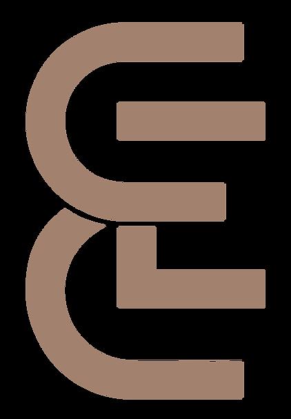 EVEDESIGN Logo (marrom 10%).png