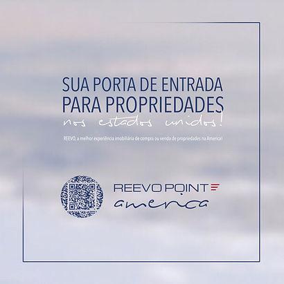 ReevoAmericaFlyer3.jpg