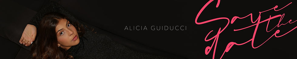 Banner ALICIA PROJECTS.jpg