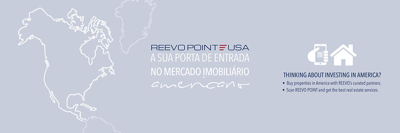 TRIO-ReevoUSA.jpg