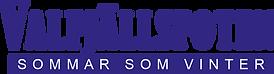 Logo_Valfjallsfoten.png