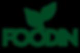 foodin_logo_vihr_web.png
