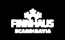 finnhaus_sc_logo.png
