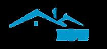 Loistokoti logo