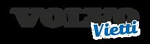 Volvovietti_logo.png