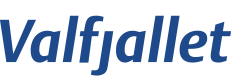 logo-sidhuvud.png