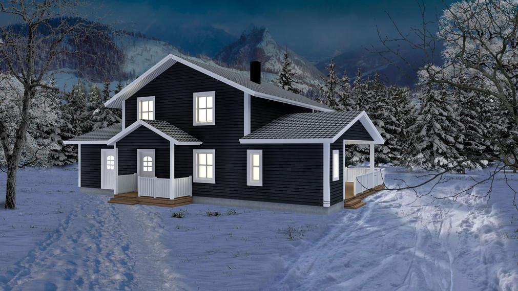 Villa-Norge2_2.jpg